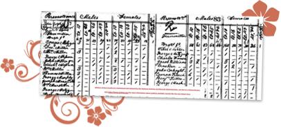 1810-census-image