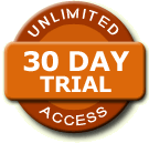 30-Day Trial — Unlimited Access