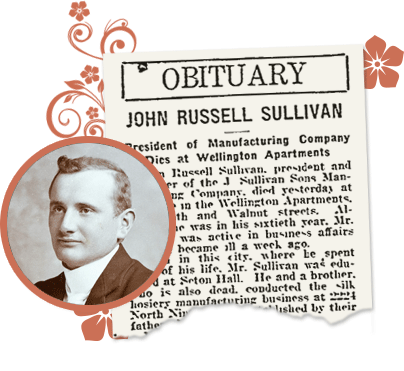 Our recent online obituary archive is updated throughout the day and even includes the obituaries that will appear in tomorrow's newspapers from across the ...