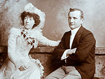 Genealogy, Family History & Ancestry Search | GenealogyBank