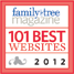 FamilyTree Magazine - 101 Best Websites