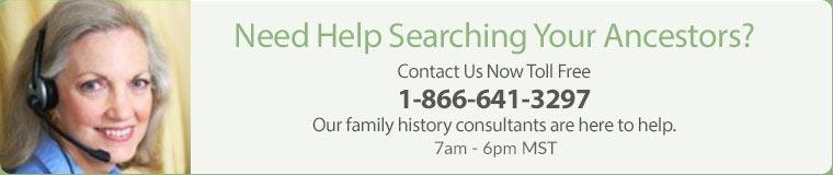 Need Help? Contact Us 1-866-641-3297